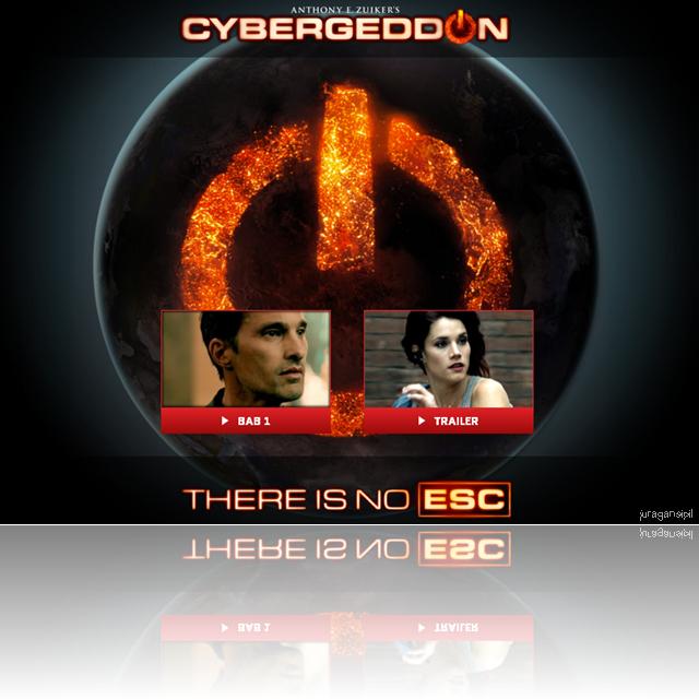 cybergeddon2