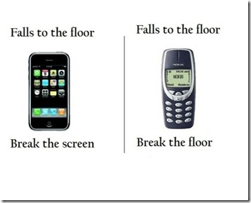 iphone_vs_nokia3310