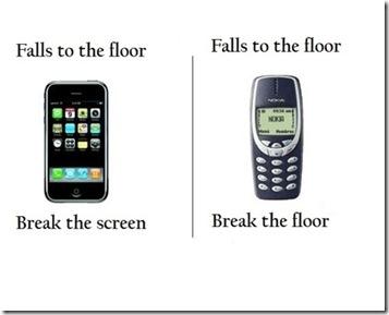 iphone_vs_nokia3310