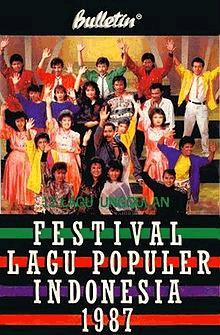 Festival Lagu Populer