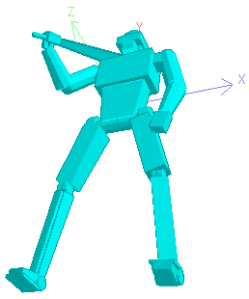 Robot-JS-02