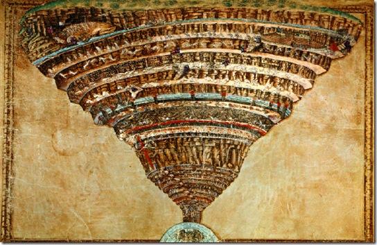 BotticelliMap
