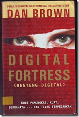 Dan Brown - digital-fortress1