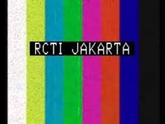 test card rcti