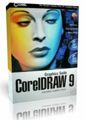 Corel-Draw-9-Full-Version-Serial-numbers-free-Download1
